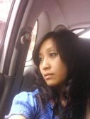 2008-11-26:1584745126.jpg