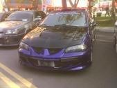 2008-12-07 南台車展:1445527068.jpg