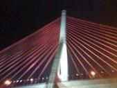 斜張橋下拍短片:1917794517.jpg