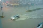 2010-09-19 凡那比 颱風 災情(整理中..):1261245183.jpg