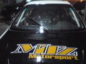2010-07-17台東太麻里金針山TRCC拉力賽第二站:1278766710.jpg