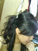 第一次燙捲髮:1859741680.jpg