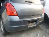 各車系`零件車~拆賣:1123025710.jpg