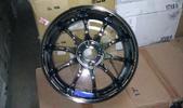 全新`電鍍鋁圈精品(歡迎來電0925004091詢價比較):1831671732.jpg