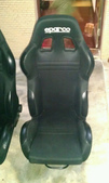 出清` 中古賽車椅:1772442452.jpg