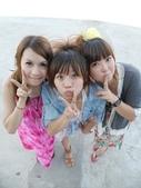 2010-07-11 靚妹家族南下墾丁一日遊:1705006296.jpg
