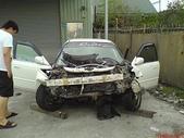 =新增=車友滴事故(請大家開車記得繫上安全帶):1884832262.jpg