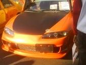 2008-12-07 南台車展:1445527080.jpg
