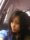 2008-11-26:1584745127.jpg