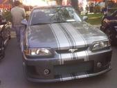 2008-12-07 南台車展:1445527069.jpg