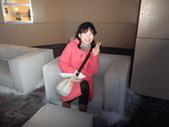 20100210日本北海道旅遊:20100210日本北海道旅遊 023.JPG