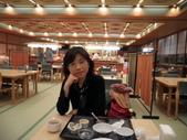 20100210日本北海道旅遊:20100210日本北海道旅遊 035.JPG