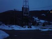 20100210日本北海道旅遊:20100210日本北海道旅遊 024.JPG