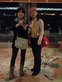 20100210日本北海道旅遊:20100210日本北海道旅遊 041.JPG