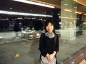 20100210日本北海道旅遊:20100210日本北海道旅遊 037.JPG
