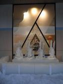 20100210日本北海道旅遊:20100210日本北海道旅遊 020.JPG