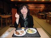 20100210日本北海道旅遊:20100210日本北海道旅遊 030.JPG