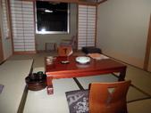 20100210日本北海道旅遊:20100210日本北海道旅遊 027.JPG