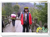 雲南:P2200451.jpg