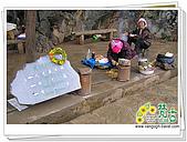 雲南:P2200454.jpg