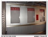 20080426中壢電影院特輯:遠東戲院-電影宣傳