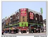 20080426中壢電影院特輯:金府金宮大戲院-電影院大樓