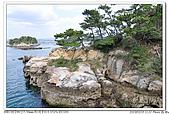 日本北九州山陽之旅:990328-06-九十九島嶼.jpg
