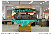 日本北九州山陽之旅:990328-08-佐世保超級大漢堡.jpg