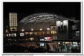 日本北九州山陽之旅:990328-12-長崎車站.jpg