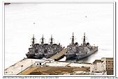日本北九州山陽之旅:990328-02-佐世保美海軍基地.jpg