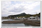日本北九州山陽之旅:990328-04-九十九島乘船處.jpg