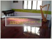 音樂暖暖屋←三重音樂教室,學鋼琴、各式樂器(教室環境:團體教室