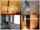 音樂暖暖屋←三重音樂教室,學鋼琴、各式樂器(教室環境:通風舒適、明亮的洗手間