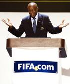 news:前國際足聯主席傑克 - 瓦爾納將會在美國面臨指控。.jpg