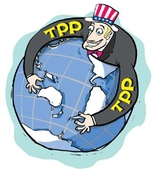"""news:""""TPP 締結在望"""".gif.jpg"""