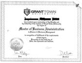 news:Axact 通過數百家虛構出來的學校發放文憑和學位,每年獲利數千萬美元。.jpg