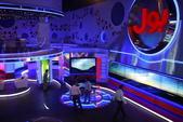 news:Axact 旗下的電視和報業集團 Bol 的一間演播室定於今年投入使用。.jpg