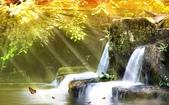 風景:10153167_528850460559068_8712018201678731988_n.jpg