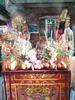 104年東嶽大帝聖誕