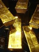 未分類相簿:investing-in-gold-747232[1].jpg