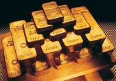 未分類相簿:buy-gold-730491[1].jpg