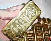 未分類相簿:Gold-Investment-756542.jpg