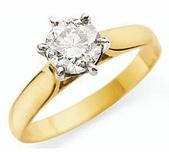未分類相簿:gold-diamond-ring-721998[1].jpg