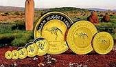 未分類相簿:Australian-Gold-Coins[1].jpg