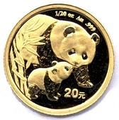 未分類相簿:panda-gold-coins[1].jpg