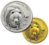 未分類相簿:gold-and-silver-coin-prices-790168[1].jpg