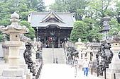日本東京之旅-第一天:IMG_4257.JPG