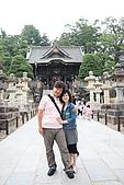 日本東京之旅-第一天:IMG_4259.JPG