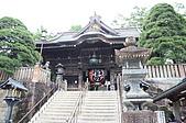 日本東京之旅-第一天:IMG_4260.JPG