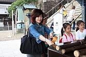 日本東京之旅-第一天:IMG_4269.JPG